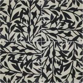 V20-1050-T01 Cement Tile