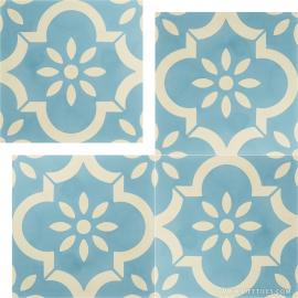 20-904-T02 Cement Tile