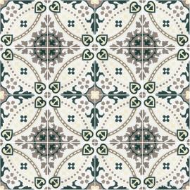 v20-188-F02 Cement tile