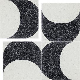 VT20-1055-T01 Terrazzo Tile