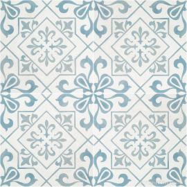V20-942-GC-T01 Sandblasted Tile