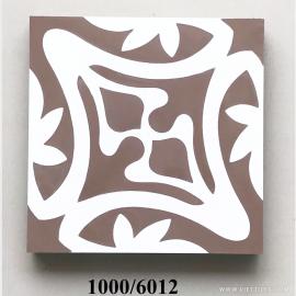 V20-1005-T01 Gạch Bông