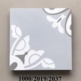 V20-716-T01 Gạch Bông