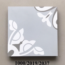 V20-716-T01 Cement Tile