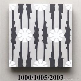 V20-1007-T01 Gạch Bông