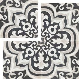 V20-1116-GC-T01 Sandblasted Tile