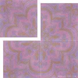 V20-1116-GC-T02 Sandblasted Tile