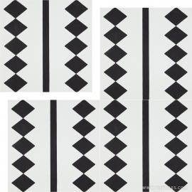 v20-205-T01 Cement Tile