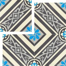 V20-1071-F01 Cement Tile