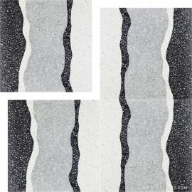 VT20-1051-T04 Terrazzo Tile