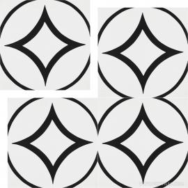 V20-324-T01 Cement Tile