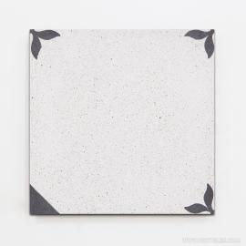 V20-1043B-GC-T01 Sandblasted Tile