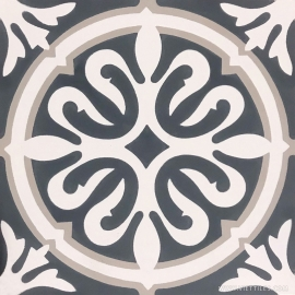 V20-603 Cement Tile