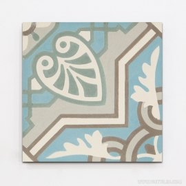 V15-031 Cement Tile