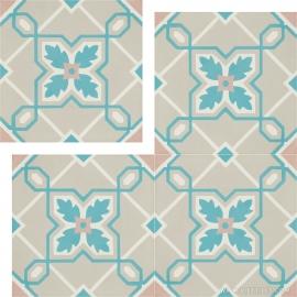 V15-145 Cement Tile