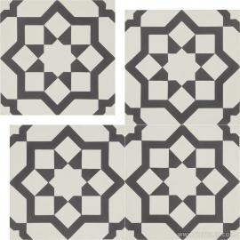 V20-1132 Cement Tile