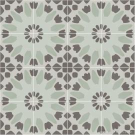 V20-1099 Cement Tile