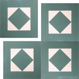 V15-038 Cement Tile