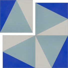 V25-003 Cement Tile