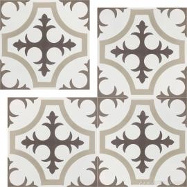 V20-963-F01 Cement Tile