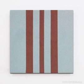 V20-922-T01 Gạch Bông