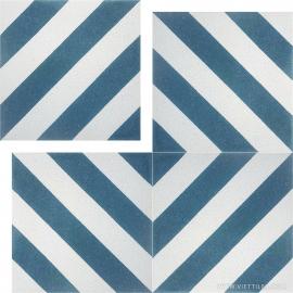 VT20-064-T03 Terrazzo Tile