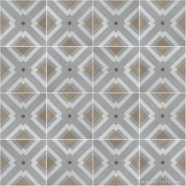 VT20-085-Terrazzo Tile