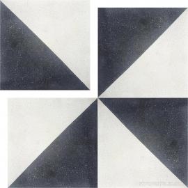 VT20-139-T01 Terrazzo Tile