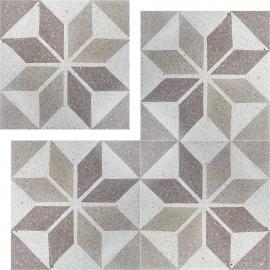 VT20-292 Terrazzo Tile