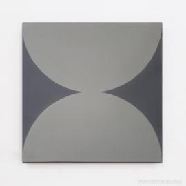 V20-857-T01 Gạch Bông