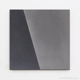 V20-577-T02 Gạch Bông