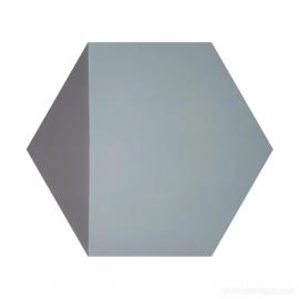 VH23-034-T03 Cement Tiles
