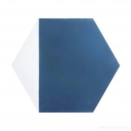 VH23-034-T04 Cement Tile