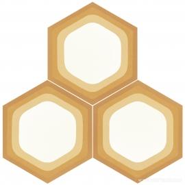 VH23-037-F03 Cement Tile