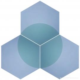 VH23-043-T01 Cement Tile