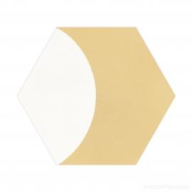 VH23-043-T02 Cement Tile