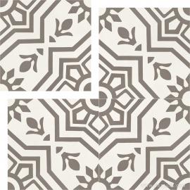 V20-015-T04 Cement Tile