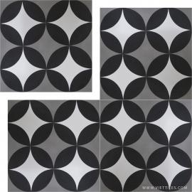 v20-596-T03 Cement Tile